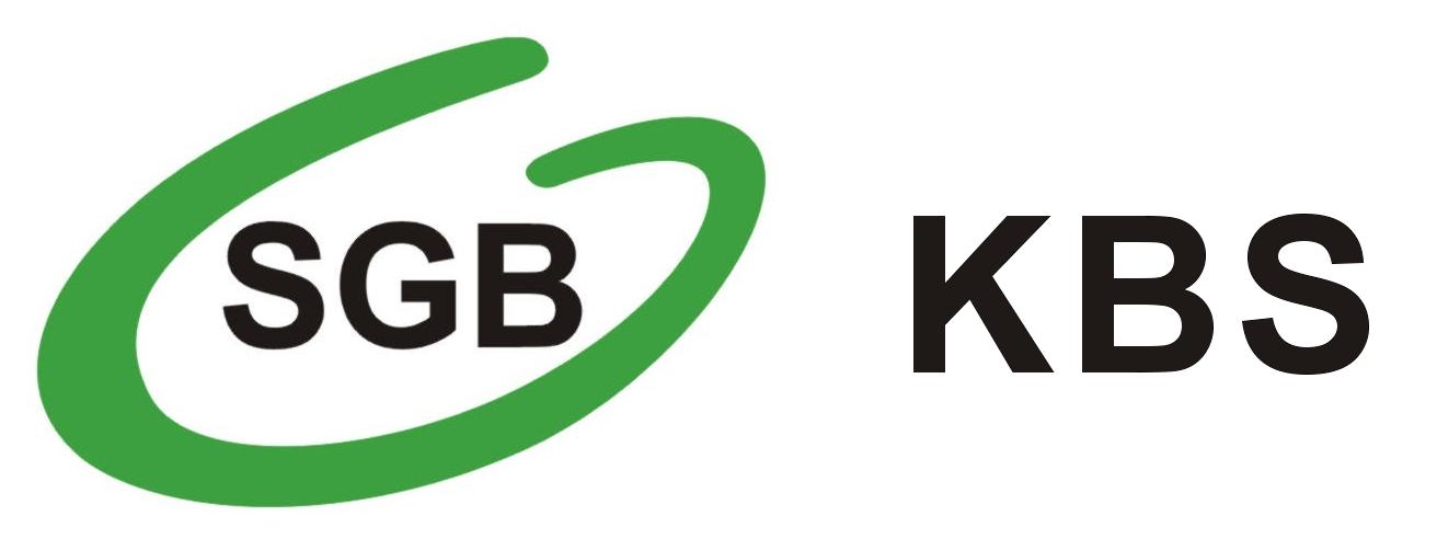 Oferta dla Ciebie - Kujawski Bank Spółdzielczy w Aleksandrowie Kujawskim