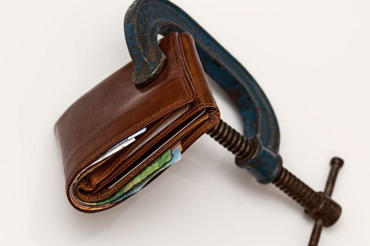 Rachunek oszczędnościowy systematycznego oszczędzania