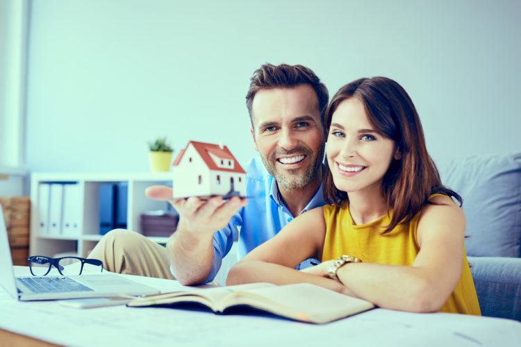 Pozostałe kredyty dla klientów indywidualnych
